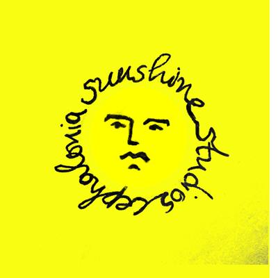 Sunshine Studios